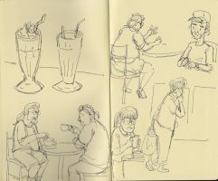 started a new sketch book today 01 by yen-wen-hsieh