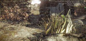 Cryengine 3 by TRAEMORE