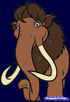 How-to-draw-ellie-from-ice-age-4-step-7 1 00000014 by bigkrocks