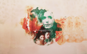 FitzSimmons Wallpaper (Agents of SHIELD) by chiaratippy