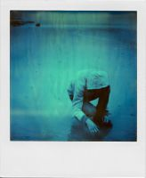 Bartleboom by buhoazul