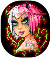 ICON by XXAnemia
