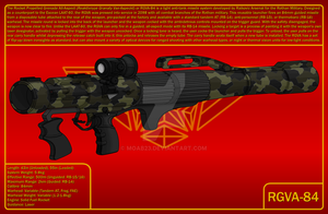 RGVA-84 by MOAB23
