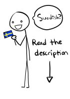 Help with Swedish? by Maximum-Delusion