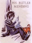 mending by ServantsofJustice