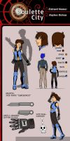 RCTourney Ref Sheet Kaylee by neilak20