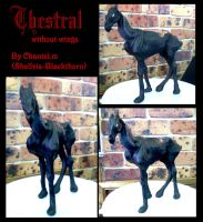 therstral. by Hidden-Treasury