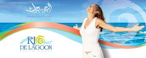 outdoor banner for rio by boyasseen