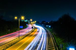 Highway by kennyagainst