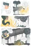 Anacrine Complex Page 66 by LightlyBow