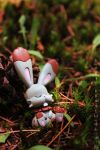 Bunnelby Lullaby by TranquilSimplicity