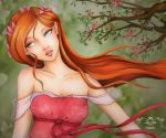 Giselle - Enchanted by maxicarry