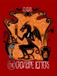 The Screwtape Letters by McJade