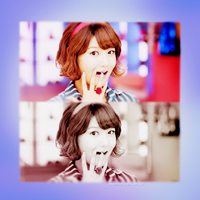 Sooyoung ft Gee japanese by ybeffect