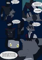 Sly TSOTP S1 E1 page15 by Saoswife