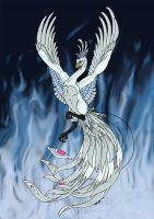 Rise -for details by WhitePhoenix7