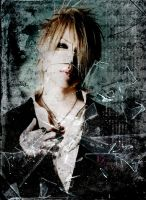 Reita by 30-seconds-to-anime