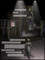 Bloodlines: Ad End Page 08 by lancea