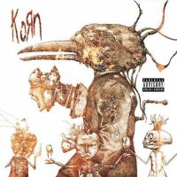 KoRn cover by 2Saw