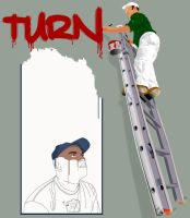 THE housepainter by turn2002