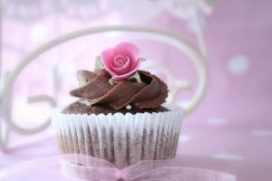 chocolate dreams by ZaLita