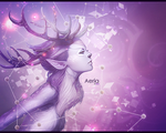 Aeria by Reck27