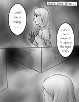 AoH Final - Blind Passage pg4 by starry-tip