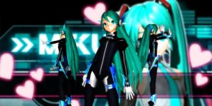 Dt Plug-In Miku by GrayFullbuster21