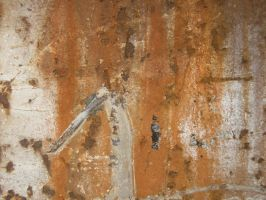 Texture 71 by drgnstock