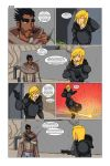 Guncophony Page 039 by TheRedOcelot