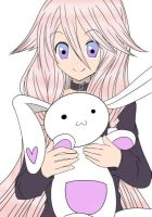 IA by GDMonster