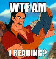 Wtf-am-i-reading by Dr-GUNHaMMER