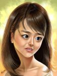 moon geun young.. by bobba88