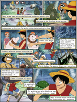 One Piece: Grand Line 3.5-413 by DragonTrainer13
