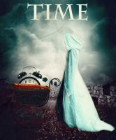 Time by wdnest