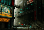 complex 310 by Beus-B
