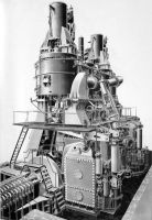 Campania Lucania Engine by Fairfield by lichtie