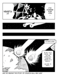 DBNA CH ZERO pg20 - END by MalikStudios