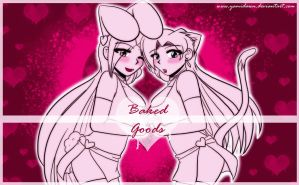 .:BG VDay:. by Dawnrie