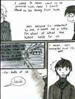 Edward+Jacob Doujinshi Ch7Pg20 by SquirllyB34R