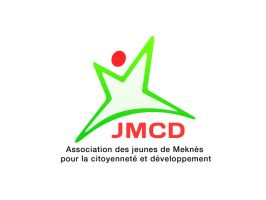 JMCD : Association des jeunes de Meknes by WiCkeD-ShaD0W