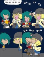 FF 13 Comic 3: A Bad Feeling by Dilly-Oh
