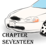 Chapter Seventeen by GreaseZelda