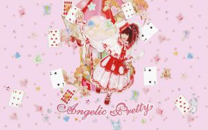 angelic pretty wallpaper 20 by guillaumes2