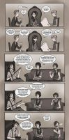 Elementary/Sherlock Special: Part Eleven by maryfgr23