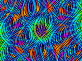 Twisted Vista by Thelma1
