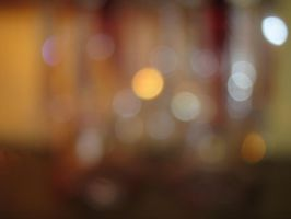Bokeh 05. by stock-basicality