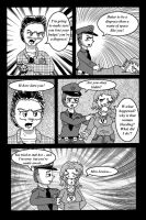 Changes page 615 by jimsupreme
