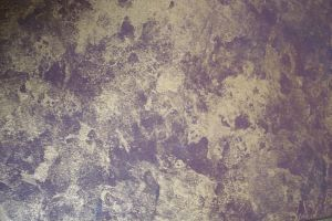 Mottled, sort of smoky paint by paintresseye