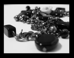 Beads.Pewter by Lost-Suspicion